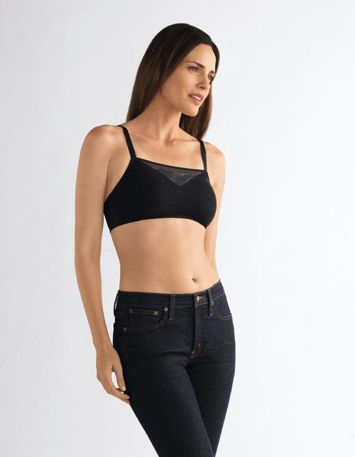 post-surgical bra