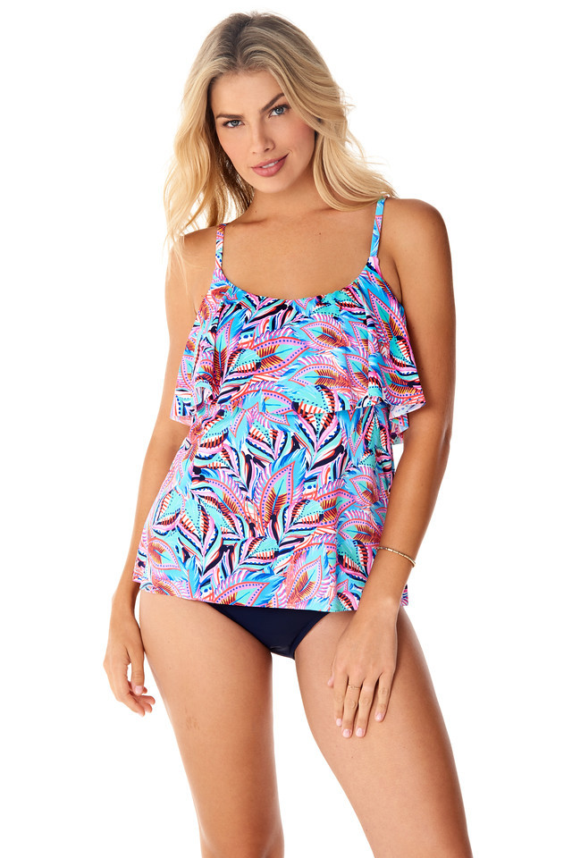 433f7bfe22eff 8 Swimwear Trends for 2019 - MastectomyShop.com